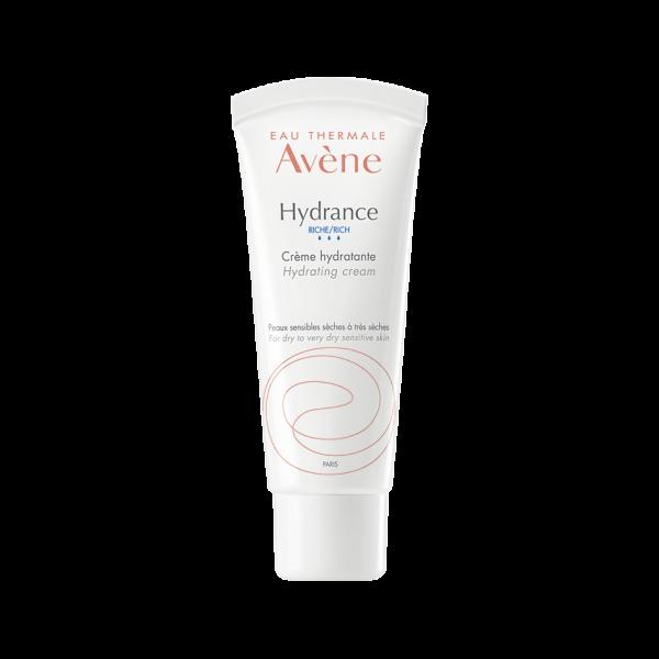 Achetez Avène Hydrance Optimale Riche 40 ml moins cher