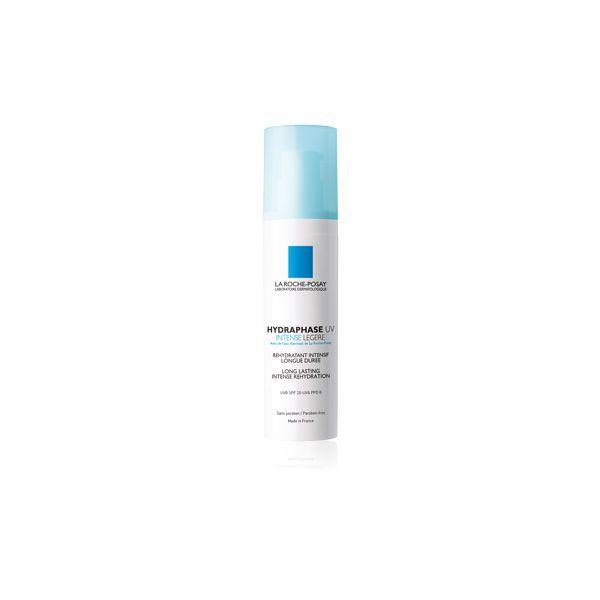 Hydraphase Intense UV légère 50ml au meilleur prix| La Roche Posay