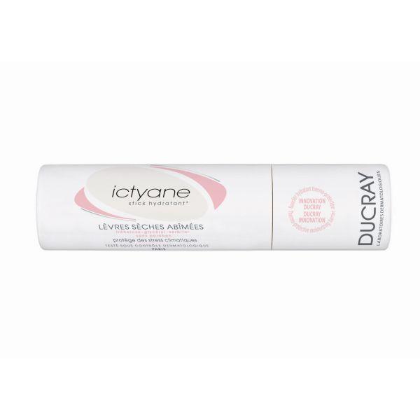 Ictyane Stick Lèvres  à prix discount| Ducray