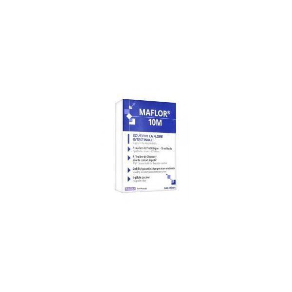 Votre article Maflor moins cher ref.3700225640599