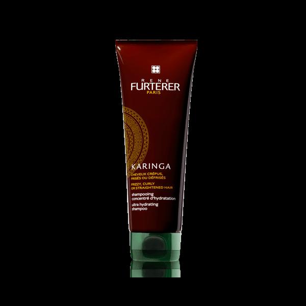 Karinga Shampoing 250 ml  moins cher| Furterer