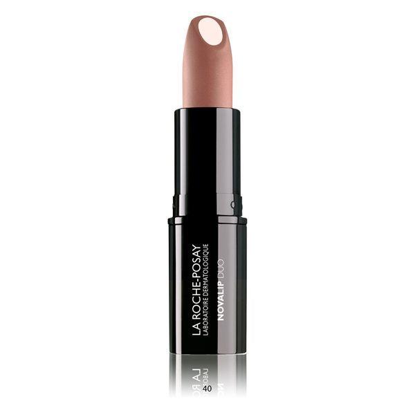 Novalip-Duo 40 Beige Nude moins cher| La Roche Posay