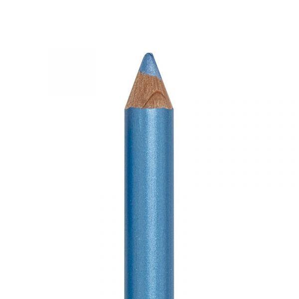 Crayon liner yeux 717 Ciel à prix bas| Eye care