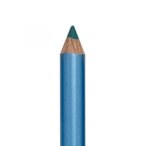 Crayon Liner Yeux 712 Jade à prix bas| Eye care
