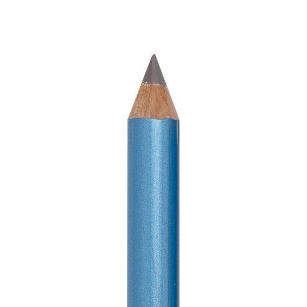 Crayon liner yeux 705 Gris à prix discount| Eye care