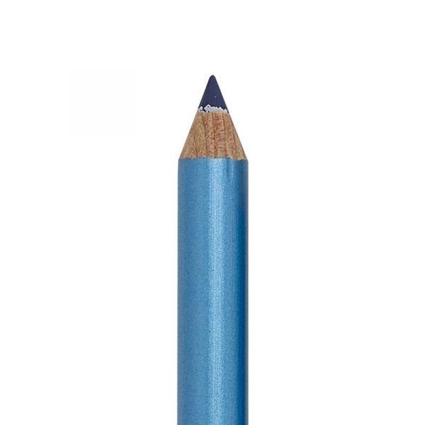 Crayon liner yeux 713 Lilas à prix discount| Eye care