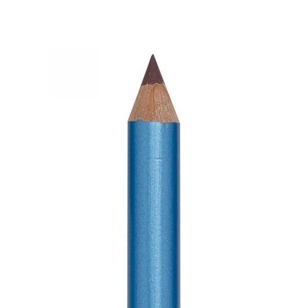 Crayon liner yeux 719 Prune à prix discount| Eye care
