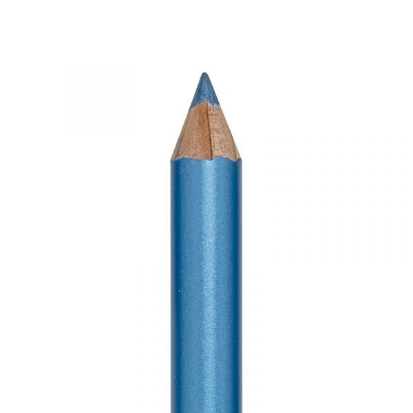 Crayon liner yeux 716 Turquoise moins cher| Eye care