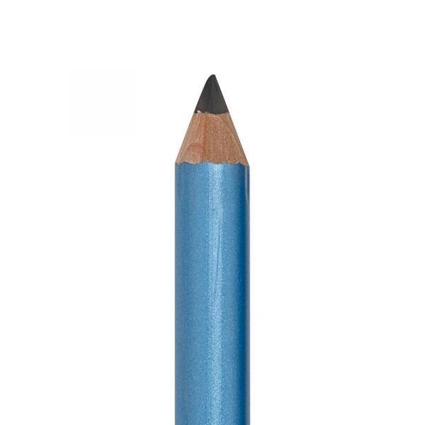 Crayon liner yeux 704 Vert à prix bas| Eye care