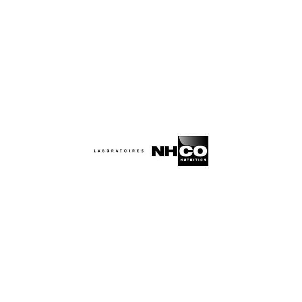 Lipocyte 500ml  moins cher| NH-CO
