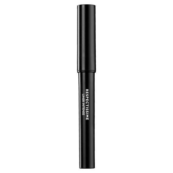 Respectissime Eye Liner intense noir à prix discount| La Roche Posay