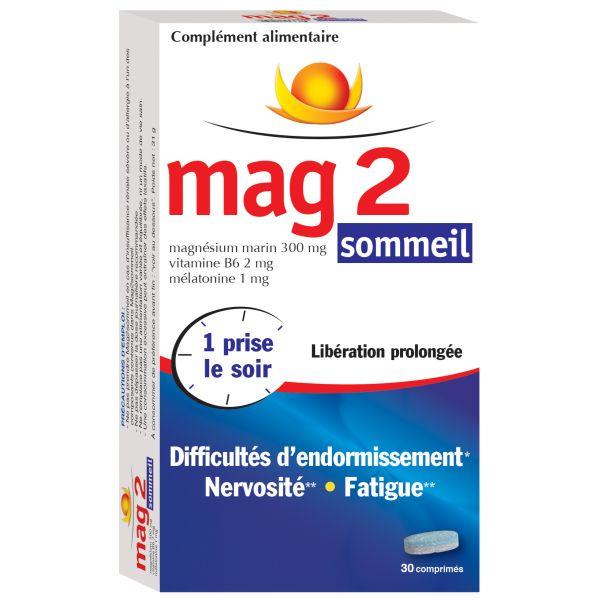 Votre produit Mag à prix bas|ref.3401560120462