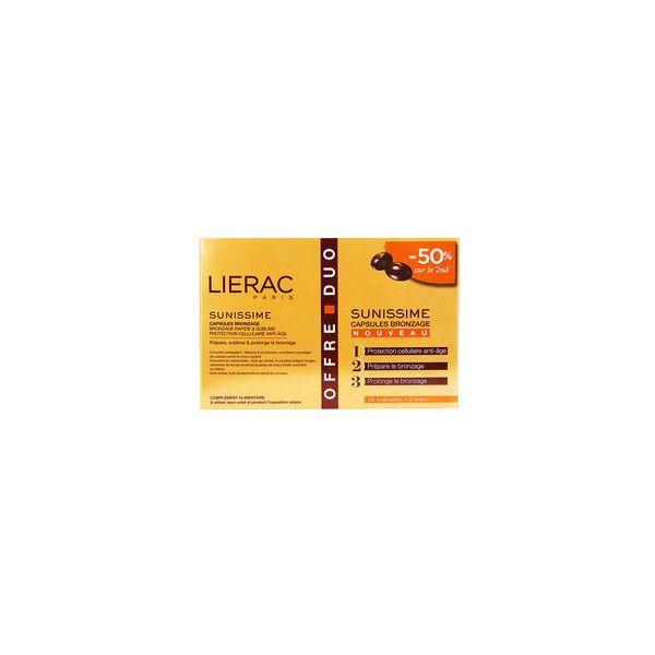 Votre référence Lierac à prix discount|ref.3508240002169