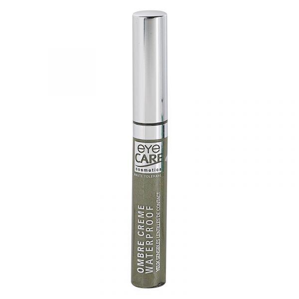 Ombre à paupières crème haute tolérance 4015 Lichen à prix discount| Eye care