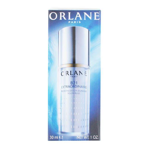 Orlane B21 Extraordinaire 30ml