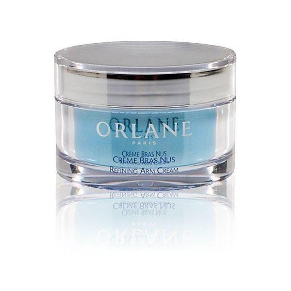Achetez au meilleur prix la Crème pour la fermeté des bras d'Orlane