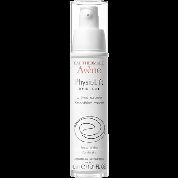 PhysioLift Crème de jour Lissante 30ml à prix bas| Avene