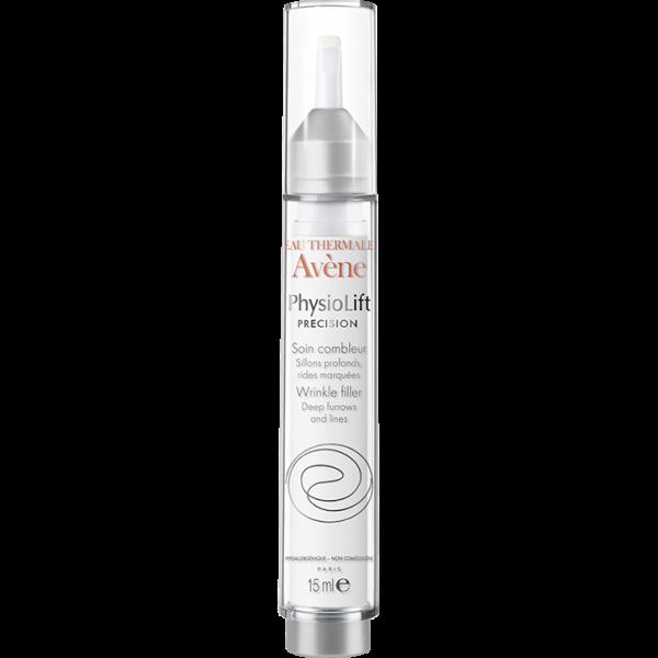 PhysioLift Précision Soin Combleur 15ml à prix discount| Avene
