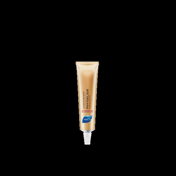 PhytoElixir Crème de Soin Lavante 75ml à prix bas| Phytosolba