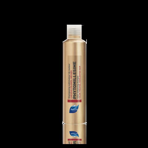 Achetez au meilleur prix Phytomillésime shampooing