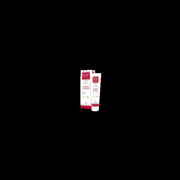 Phyto Crème Jambes Lourdes 100ml à prix bas| RAP
