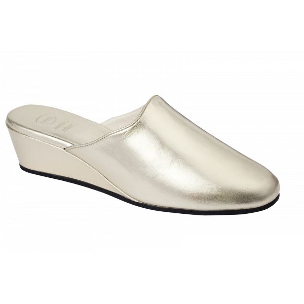 Scholl Madame mules Memory Cushion moins cher