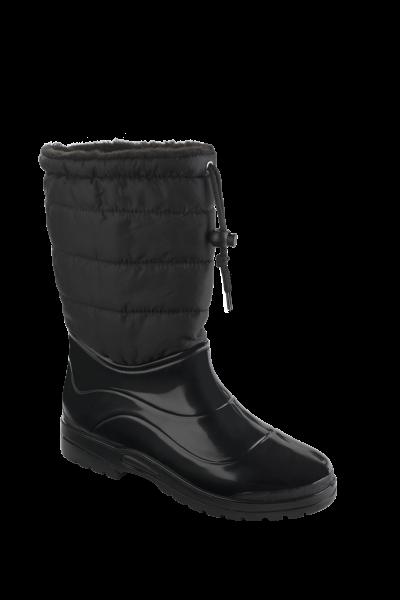 Scholl New Vestmann bottes de pluie Memory Cushion moins cher