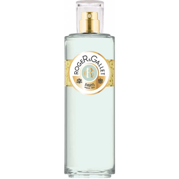 Thé Vert Eau fraîche Parfumée  30 ml à prix bas| Roger&Gallet