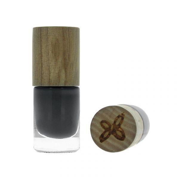 Vernis à ongles Boho Grey 32 à prix bas| Boho