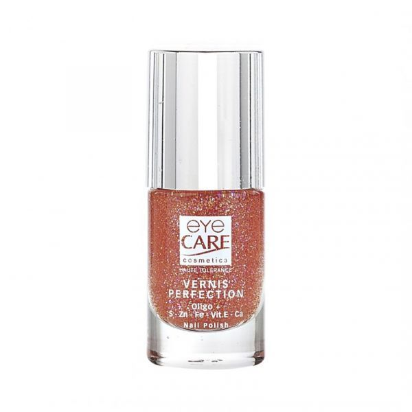 Vernis Nail Art Miami 1387 au meilleur prix| Eye care