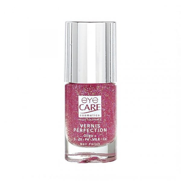 Vernis Nail Art Monaco 1385 à prix bas| Eye care