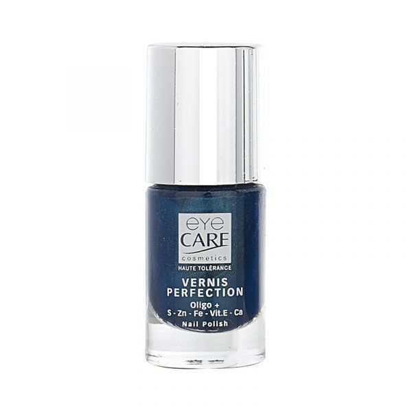 Vernis Perfection oligo+ Colvert 5ml moins cher| Eye care