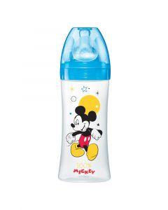 Dodie Biberon 330ml +6 mois Mickey