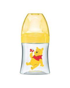Dodie Biberon 150ml 0-6 mois Winnie
