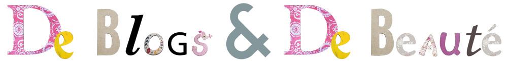 partenariat blog beauté: tests produits. Universpara.com